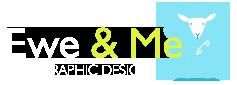 Ewe & Me Design